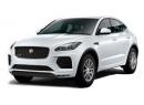 Jaguar E-Pace occasion Allemagne