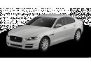 Jaguar XE occasion Allemagne