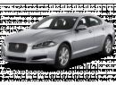 Jaguar XF occasion Allemagne