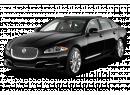 Jaguar XJ occasion Allemagne