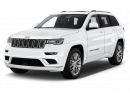 Jeep Grand Cherokee occasion Allemagne