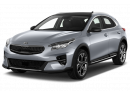 Kia Xceed occasion Allemagne