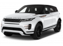 Land Rover Range Rover Evoque occasion Allemagne