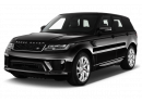 Land Rover Range Rover Sport occasion Allemagne