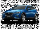 Mazda CX-3 occasion Allemagne
