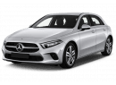 Mercedes Classe A occasion Allemagne