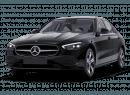 Mandataire Mercedes Classe C