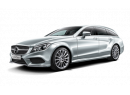 Mercedes Classe CLS Shooting Brake occasion Allemagne