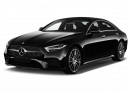 Mercedes Classe CLS occasion Allemagne