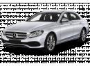 Mercedes Classe E occasion Allemagne