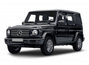 Mercedes Classe G occasion Allemagne