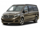 Mercedes Marco Polo occasion Allemagne