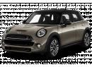 Mini Hatch 5 portes occasion Allemagne
