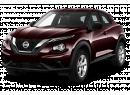 Nissan Juke occasion Allemagne