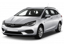 Leasing Opel Astra Sports Tourer