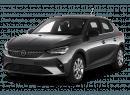 Mandataire Opel Corsa