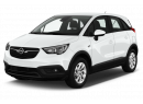 Leasing Opel Crossland X