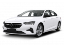 Leasing Opel Insignia Grand Sport