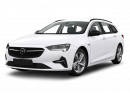 Leasing Opel Insignia Sports Tourer