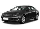 Opel Insignia occasion Allemagne