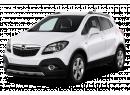 Opel Mokka occasion Allemagne