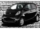 Leasing Peugeot iOn