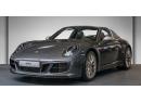 Porsche 911 Carrera Cabriolet occasion Allemagne