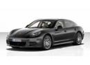 Mandataire Porsche Panamera