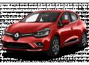 Leasing Renault Clio 4