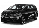 Leasing Renault Grand Scénic