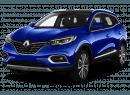Leasing Renault Kadjar