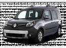 Leasing Renault Kangoo