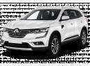 Leasing Renault Koleos