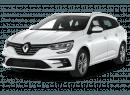 Leasing Renault Mégane Estate