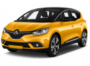 Leasing Renault Scénic