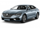 Leasing Renault Talisman
