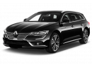 Leasing Renault Talisman Estate