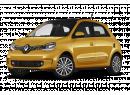 Leasing Renault Twingo