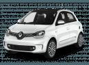 Mandataire Renault Twingo