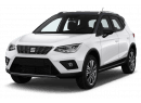Seat Arona occasion Allemagne