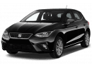 Seat Ibiza occasion Allemagne
