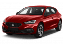 Seat Leon occasion Allemagne