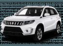 Leasing Suzuki Vitara