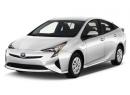 Leasing Toyota Prius