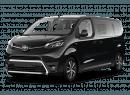 Toyota Proace Combi
