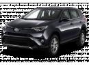 Toyota RAV4 occasion Allemagne