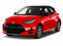 Mandataire Toyota Yaris