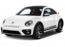 Leasing Volkswagen Coccinelle