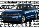Leasing Volkswagen Jetta