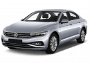 Mandataire Volkswagen Passat